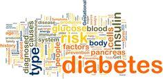 Diabetic Amputation – A Prophecy of Death   BelleNews.com