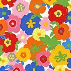 Amy Schimler - Garden - Garden in Bright