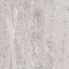 Ambleside Grey Ceramic Floor Tile - 330 x 330mm