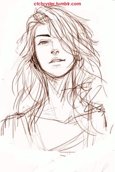 desenhos de annie mei com amigos tumblr - Pesquisa Google