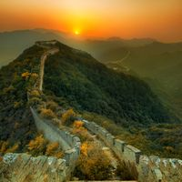 Great Wall Of China Three wallpapers, Great Wall Of China Three stock photos, Most Beautiful Wallpaper, Great Wall Of China, Beautiful Places, River, Stock Photos, Hd Desktop, Outdoor, Wisdom, Wallpapers