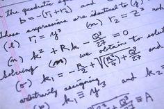 Lógica de programação: algoritmo | Infowiki