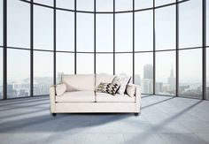 Australian made sofa beds & sofas. Innerspring sofa beds in single, double, queen. Sofa Beds, Types Of Furniture, Best Sofa, Porch Swing, Outdoor Furniture, Outdoor Decor, Ecommerce, Sofas, Chair
