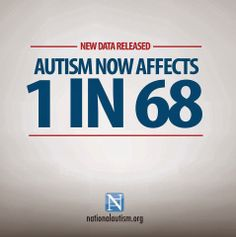 Autism Speaks Releases New Strategic >> 18 Best Autism Awareness Images Autism Awareness Autism Speaks Asd