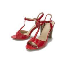 sandale cu toc http://cautabucuresti.ro/sandale-cu-toc