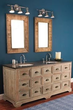 1000 images about distinguish your lifestyle on pinterest. Black Bedroom Furniture Sets. Home Design Ideas