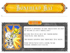 Get your family into the #Halloween spirit with Halloween Howls: Fun and Scary Music PLUS some fun spooky #skeleton printables for your family! @Craftrecordings #SpookyScarySkeletons #HalloweenAtHome #ad Halloween Soundtrack, Halloween Dance, Halloween This Year, Spirit Halloween, Halloween Kids, Halloween Treats, Halloween Party, Andrew Gold, Scary Music