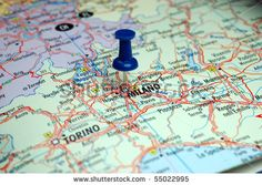 stock-photo-push-pin-stuck-on-a-map-centered-on-the-city-of-milano-center-of-fashion-55022995.jpg (450×319)