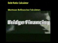 http://www.lendinguniverse.com   provides Mortgage rates for all types of real estate loans and all of your lending needs in California Florida and all other states. Connect with http://www.mortgagecalculator-loan.com for residential commercial and land loans also Mobile Home, Construction Loan, Notary, Refinancing and best interest rate, bad cr...
