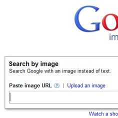 How Image Search Engines Work [MakeUseOf Explains]