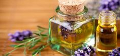 Dry hair is one of the most prevalent troubles today. Here are some homemade hair care tips for dry hair that will make them all vanish. Lavender Benefits, Oil Benefits, Health Benefits, Salute, Scar Remedies, Herbal Remedies, Rosacea Remedies, Ayurvedic Oil, Herbal Oil