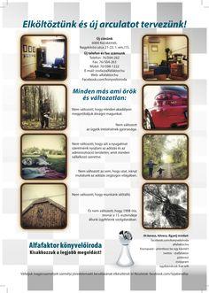Alföldi Civil Napló különkiadás 2013
