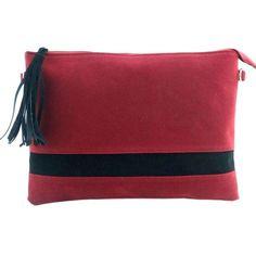 Xiniu Handbags Women Stripe Hit Patchwork bag Womens messenger bags Small Tassel chains cross body Bags