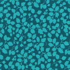 teal quilting fabric | fabric glenjade b teal tana lawn from £ 5 a beautiful deep teal ...