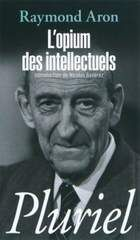raymond aron opium intellectuels - Ask.com Image Search