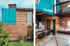 abre-casa-feita-de-um-conteiner-e-materiais-de-construcao