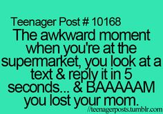 teenager posts tumbler | teenager post # teenage post