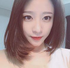 Hani ^^