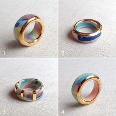 ruby pilven porcelain ring falling for florin 1-4.jpg