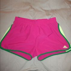 Adidas climate running short - S Feel free to ask any questions and Make an OFFER through the offer button   No Trade  Please no negative comments  I'll ship the same day if buy before 3pm otherwise the next business day    15% off for 2 or more   Reasonable OFERS are welcome  Adidas Shorts