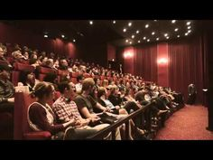 Independent Days -film festival for low-no budget films in Germany