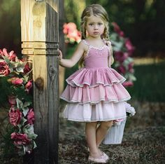 e0cec9bd83d4 48 Best   Destination Baby  Baby Girl others images