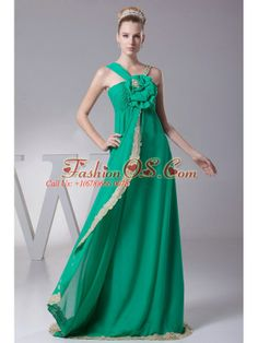 Turquoise and Hand Made Flowers For 2013 Prom Dress With Lace Decorate- $142.62  www.fashionos.com  nordstrom evening dresses   dame ellen macarthur mbe dress   misses homecoming dresses   2013 plus size pageant prom dress for big girls   sexy prom pageant for 2013   ricki lake dress   cheap elegant prom evening for 2013   2013 prom dress prom dresses in centre mall manville rhode island   suze orman dress   junior prom nightclub dress for girls  
