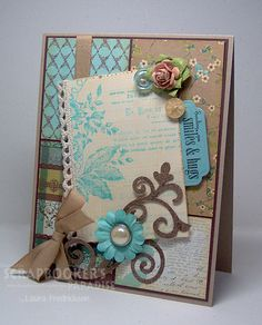 Pink-Paislee-faux-linen-FP I don't even know what to say. this card is just simply amazingly beautiful!!!