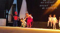 El Circo del Prekinder B Concert, Fathers, Recital, Concerts, Festivals