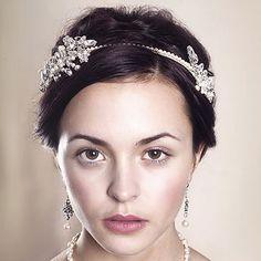 normal_handmade-astra-wedding-headpiece.jpg 350×350 pixels