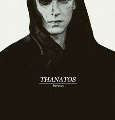 Reaper De Atha