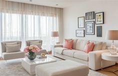 Happy Home A Interdesign Interiores é um espaço feito a pensar em si, fazemos dos seus desejos e aspirações ponto de partida para a criação do seu espaço. #interdesign #madewithlove #myhomemylife #apaixonesepelasuacasa #mobiliario #decoracao