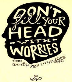 Worries are not allowed ei ei :) :)