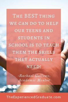 What to do when your teen is still struggling to do well in school? — The Experienced Graduate Skills To Learn, Study Skills, Life Skills, Parenting Teens, Parenting Advice, Essay Tips, Educational Activities For Kids, Teen Life, Character Education