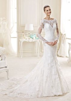 what wear winter courthouse wedding dress ideas