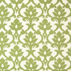 home decor breezy poolside decorator fabric contemporary upholstery fabric sage green - Decorator Fabric