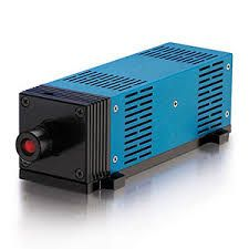 The goal of global High Power Lasers market research report is to provide the users a complete picture of the High Power Lasers market during the forecast period from 2017-2022. The global High Power Lasers market report provides the key market insights and the growth-inducing factors. It also does the … http://marketprnews.com/global-high-power-lasers-market-2017-2022-nlight-rofin-coherent-trumpf-ipg-photonics/