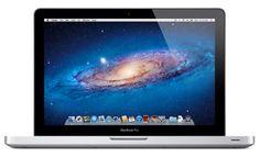 Apple Macbook Pro 13-inch 2.5GHz #Apple #Macbook Pro
