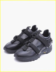 c1655d97964 Shopping For Men s Sneakers. Looking for more info on sneakers  Then simply  please click