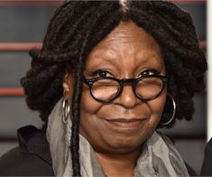 Whoopi's Last Episode & You Won't Believe Why Beef Neck Bones, Toned Legs Workout, Face Forward, Health And Beauty Tips, Weight Watchers Meals, Best Face Products, Weight Loss, Losing Weight, Hair Growth