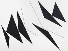 Geneviève CLAISSE - Galerie Fleury Paris Art, Art Moderne, Art Object, Art Fair, Retro Design, Objects, Contemporary, 31 Mars, Fleury