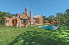 901 Seven Ponds Towd Rd, Southampton, NY 11968 -  $4,695,000 Home for sale, House images, Property price, photos