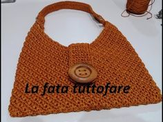 how to crochet easy top for beginners blusa vestido paso a paso - YouTube