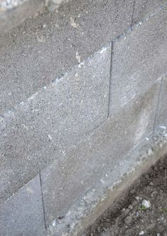 Betonbiztos kerítés - Barkácsblog Tile Floor, Flooring, Texture, Surface Finish, Tile Flooring, Wood Flooring, Floor, Pattern