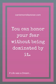 quote motivational blog fears inspiration.png