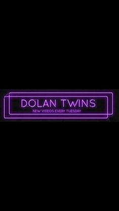 New Logo #graysondolan #ethandolan #dolantwins #dolantwinstuesday #grethan #grayson_dolan_fanclub #theyareback #dt #ethandgray #egd #gbd #ethangrantdolan #graysonbaileydolan