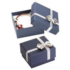 Bracelet Gift Box, Necklace Box, Earrings, Cheap Jewelry Boxes, Gift Boxes, Jewelry Gifts, Decorative Boxes, Bangles, Gift Wrapping