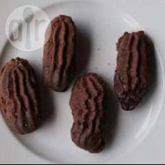 Allrecipes, Biscotti, Sausage, Almond, Sweets, Cookies, Desserts, Health, Recipes