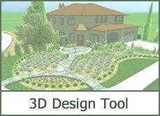 download landscape design software tools
