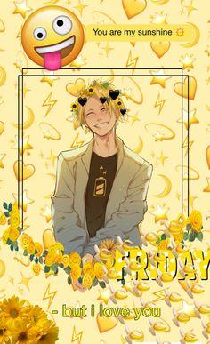 Deku Hero Academia, Hero Academia Characters, My Hero Academia Manga, Boku No Hero Academia, Hot Anime Boy, Anime Guys, Armin, Human Pikachu, Anime Child
